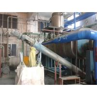 Quality Vacuum Paddle Dryer (with Two Hollow Shafts) wholesale