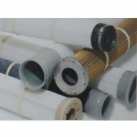Buy cheap Dust Filter Cartridges from wholesalers