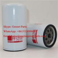 Quality Fleetguard FF5206 FF5333 23530707 Fuel Filter Apply To GMC 25014342 AC TP916D wholesale