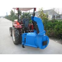 Buy cheap Feed grinder PRODUCTS snowblowe product