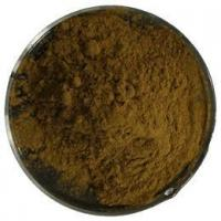 Quality Rosemary Extract wholesale