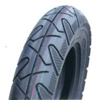 Buy cheap Rubber Wheel RHKM040(TUBELESS) product