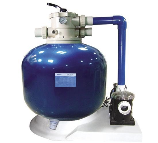 Cheap Jacuzzi Spa Pool Sand Filter Of Powersdevelopments