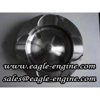 China MTU 396 piston for mtu diesel engine on sale