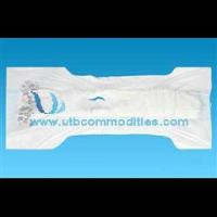 China disposable Sanitary Products for pet Pets Diaper & Pad on sale