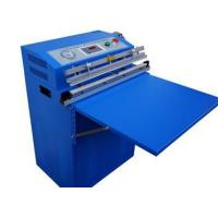 China Outside pumping vacuum packing machine on sale