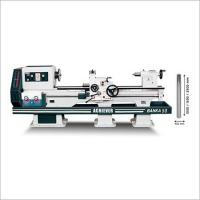 Buy cheap Banka 50 Achiever Lathe Machine product