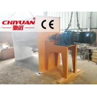 Quality Road marking paint production equipment wholesale
