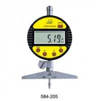 Quality Digital Depth Dial Gauges wholesale
