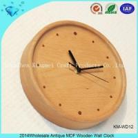 Images Wooden Wall Plate Racks