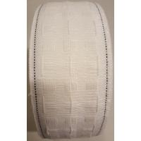 China Curtain Tape Economy - 75mm on sale