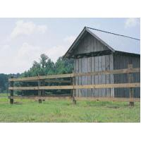 Quality Our posts and poles put others out to pasture. wholesale