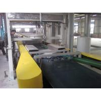China Paperless gypsum board production line on sale