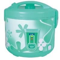 Quality Energy Saving Aluminum Rice Cooker with Multi-function RE-06 wholesale