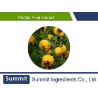 Quality Prickly pear extract,Rose ROXBunghii,Tratt Extract,ROXBurgh Rose Extract wholesale