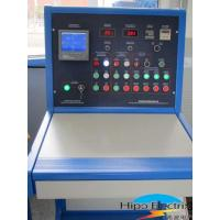 China Automatic cycle heating test system on sale