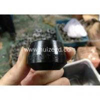 Buy cheap FORGED CARBON STEEL MSS SP-97 WELDOET product