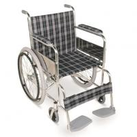 China light weight wheel chairs #JL865L  31 lbs. Simple Lightweight Wheelchair on sale