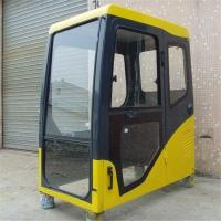 Buy cheap PC200-7 Cabin from wholesalers