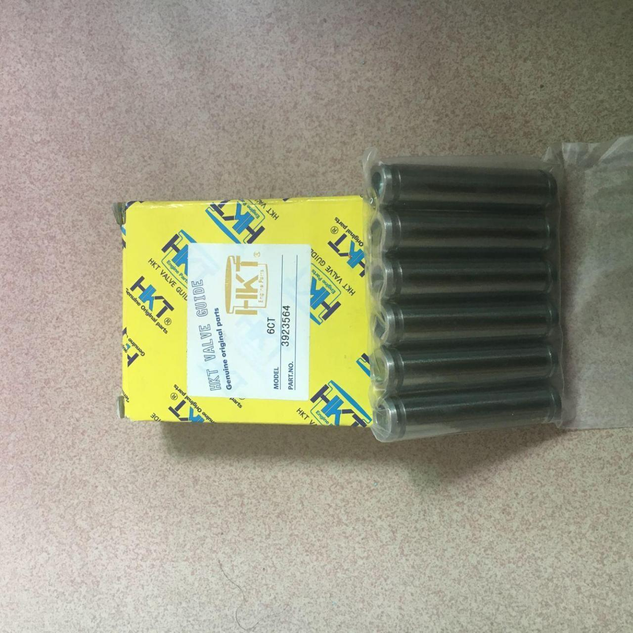 Quality 6CT8.3 Valve Guide wholesale