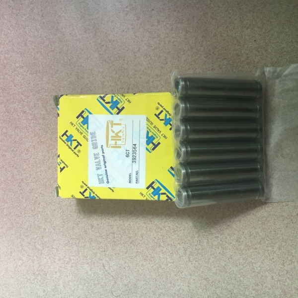 Cheap 6CT8.3 Valve Guide for sale