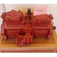 Quality DH258 Main Pump wholesale