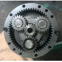 Quality SK135 Swing Reduction Gear wholesale