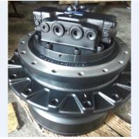 Quality ZX160LC Final Drive wholesale
