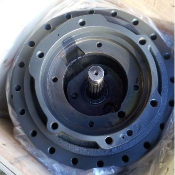 China EC290B Travel Reduction Gear