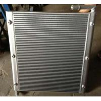 Buy cheap SK120-5 Oil Cooler from wholesalers