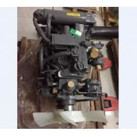 Buy cheap 4LE2 Engine Assy from wholesalers