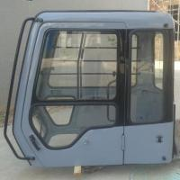 Buy cheap EX60-2 Operate Cabin from wholesalers