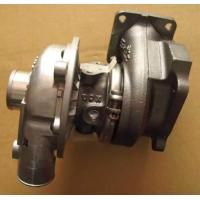 Buy cheap 4JJ1 Turbocharge from wholesalers