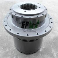 Buy cheap PC200-7 Travel Gearbox from wholesalers