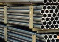 China SS ERW Pipes on sale