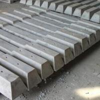 China Concrete Rail Tie Railway Sleeper on sale