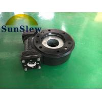 Quality 5 Inch Worm Gear Speed Reducer for Solar Tracker wholesale