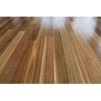 Quality Engineered Spotted Gum Flooring Smooth wholesale