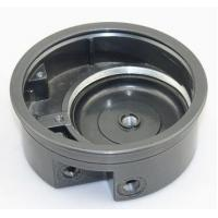 China Aluminum Die Casting Foundry Parts Suppliers on sale
