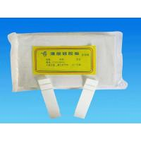 China thin layer chromatography silica gel plate on sale