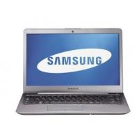 China Samsung - 15 Series 9 Ultrabook Laptop - 8GB Memory - 128GB Solid State Drive on sale