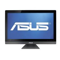 China Asus - 27 All-In-One Computer - 8GB Memory - 750GB Hard Drive on sale