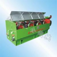 China Copper And Aluminum Wire Drawing Machine on sale