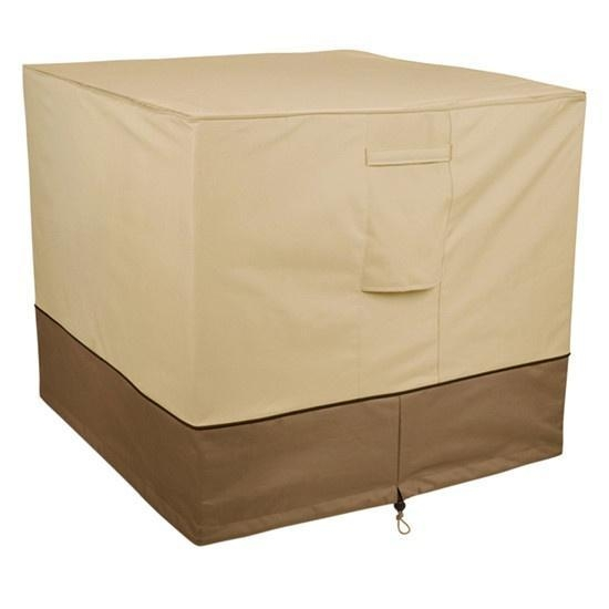 Cheap Patio Covers Air Conditioner Cover for sale