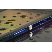 Quality Solutions for Waterproof Consumer Electronics wholesale