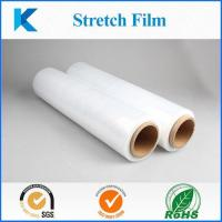 Quality Strapping Tapes wholesale