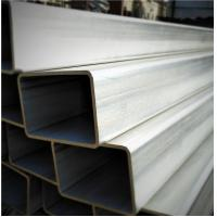 Quality ASTM A778 Welded Unannealed Austenitic Stainless Steel Tubular wholesale