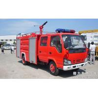 Quality isuzu tow truck for sale wholesale