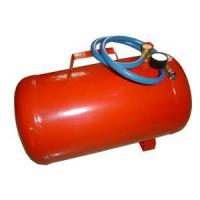 Quality AIR TOOLS 5 GALLON AIR TANK WITH GAUGE wholesale