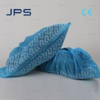 Quality Disposable Non Woven Anti-slip Shoe Cover wholesale